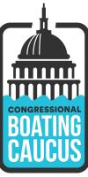 Congressional-Boating-Caucus-Logo